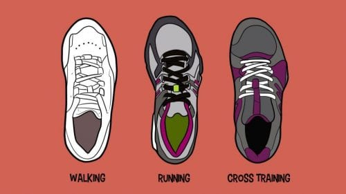 best-walking-shoes-for-men-1-1024x576-500x281 10 Best Walking Shoes For Men To Buy This Year