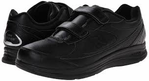 download-1-1 10 Best Walking Shoes For Men To Buy This Year