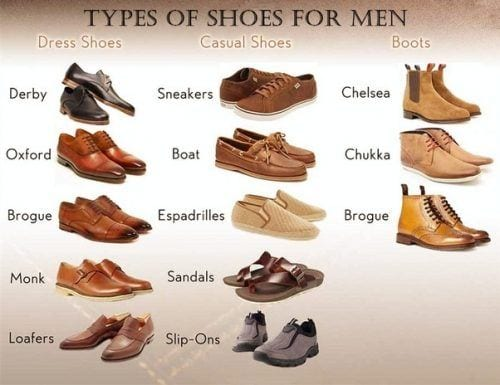 main-qimg-1d221e36294118bfaa1a53d425efb32e-500x385 10 Best Walking Shoes For Men To Buy This Year