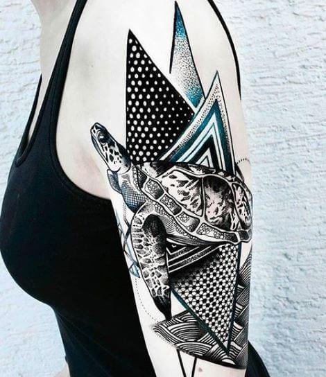 tatoo-for-skinny-girls-14 Tattoos for Skinny Girls - 30 Tattoo Designs for Slim Girls