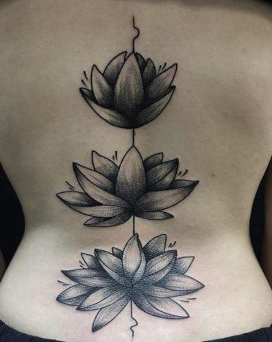 tatoo-for-skinny-girls-22-397x500 Tattoos for Skinny Girls - 30 Tattoo Designs for Slim Girls
