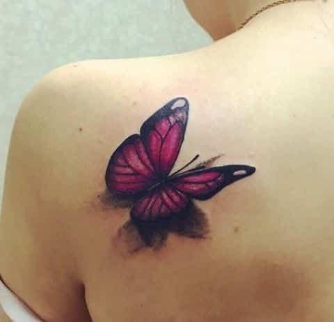 tatoo-for-skinny-girls-24 Tattoos for Skinny Girls - 30 Tattoo Designs for Slim Girls