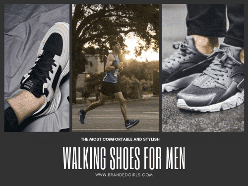 walking-shoes-for-men-500x375 10 Best Walking Shoes For Men To Buy This Year
