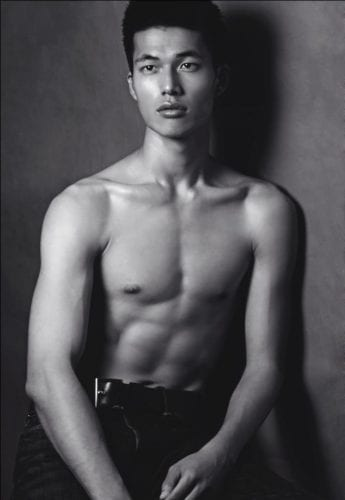 706full-dae-na-345x500 Top 10 Asian Male Models 2019- Updated List
