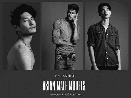 FEMALE-ATHLETES-1-2-500x375 Top 10 Asian Male Models 2019- Updated List
