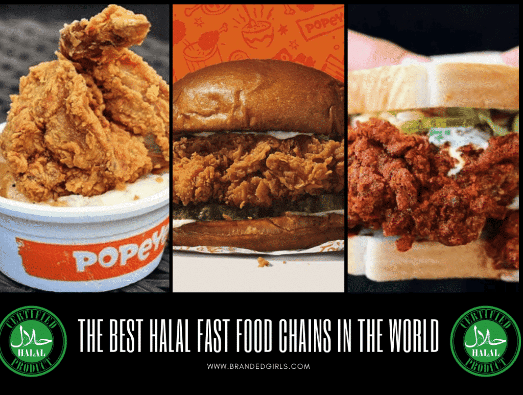 halal-fast-food-chains-1024x773 Halal Fast Food- World's Top Fast Food Chains Serving Halal