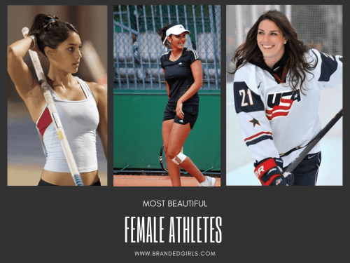 jeans-brands-for-pakistani-girls-1-500x375 Most Beautiful Sportswomen - 10 Hottest Female Athletes 2019