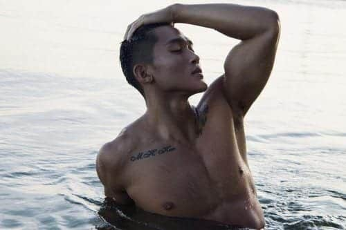 jk-500x333 Top 10 Asian Male Models 2019- Updated List