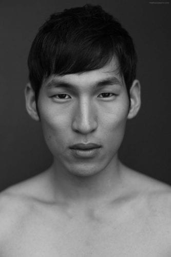 roundsix7-333x500 Top 10 Asian Male Models 2019- Updated List
