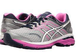 ASICS Best Shoe Brands For Walking- Top 12 Walking Shoes for Women