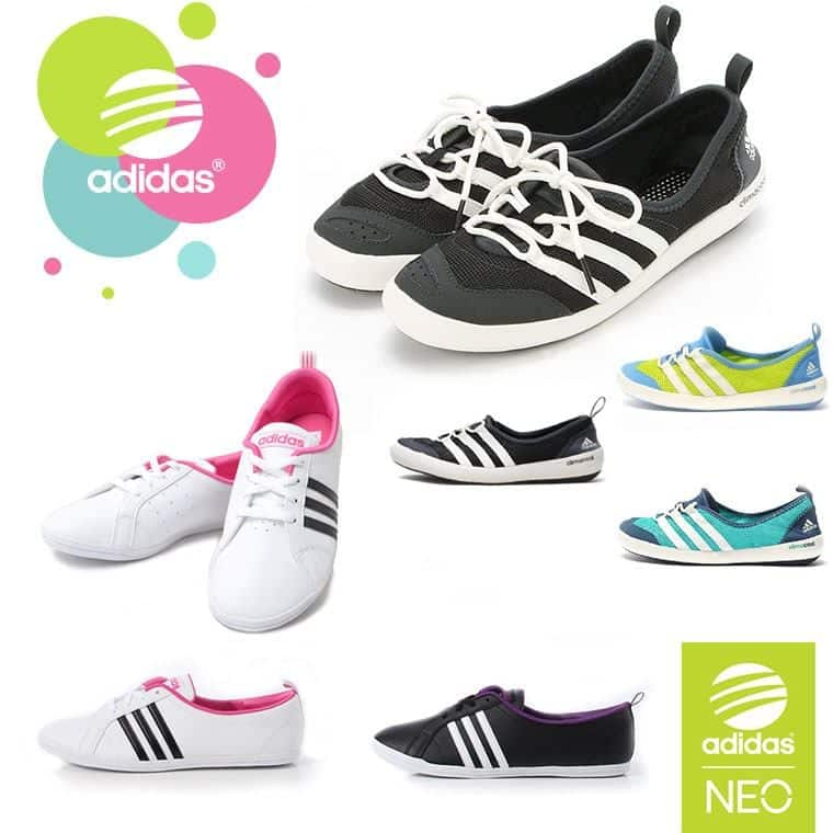 Adidias Best Shoe Brands For Walking- Top 12 Walking Shoes for Women