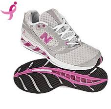 New-Balance Best Shoe Brands For Walking- Top 12 Walking Shoes for Women