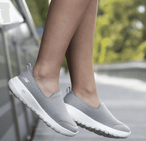 best-walking-shoes-for-women Best Shoe Brands For Walking- Top 12 Walking Shoes for Women