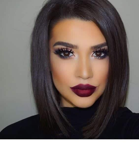 black-2-1 Top 10 Black Hair Dyes For Women 2019 with Price Details