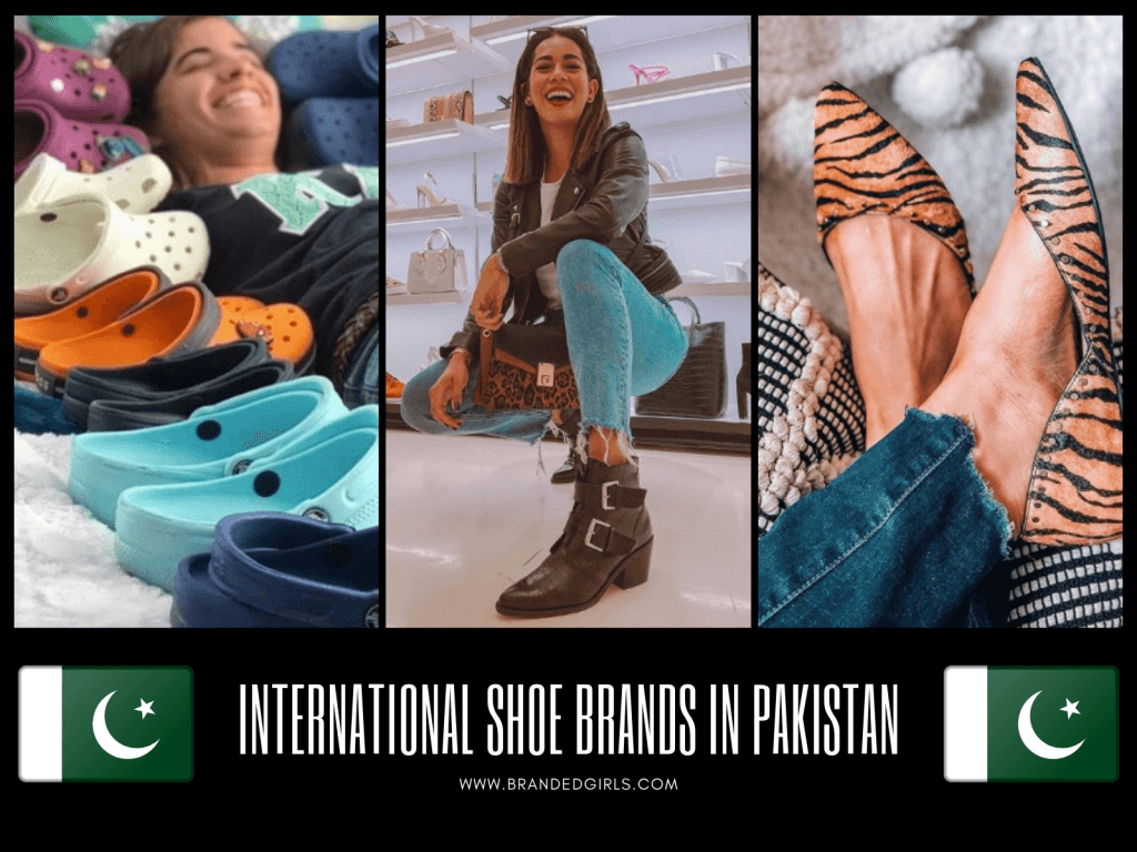 international-shoe-brands-in-pakistan-1024x768 Top 15 International Shoe Brands You Can Shop In Pakistan