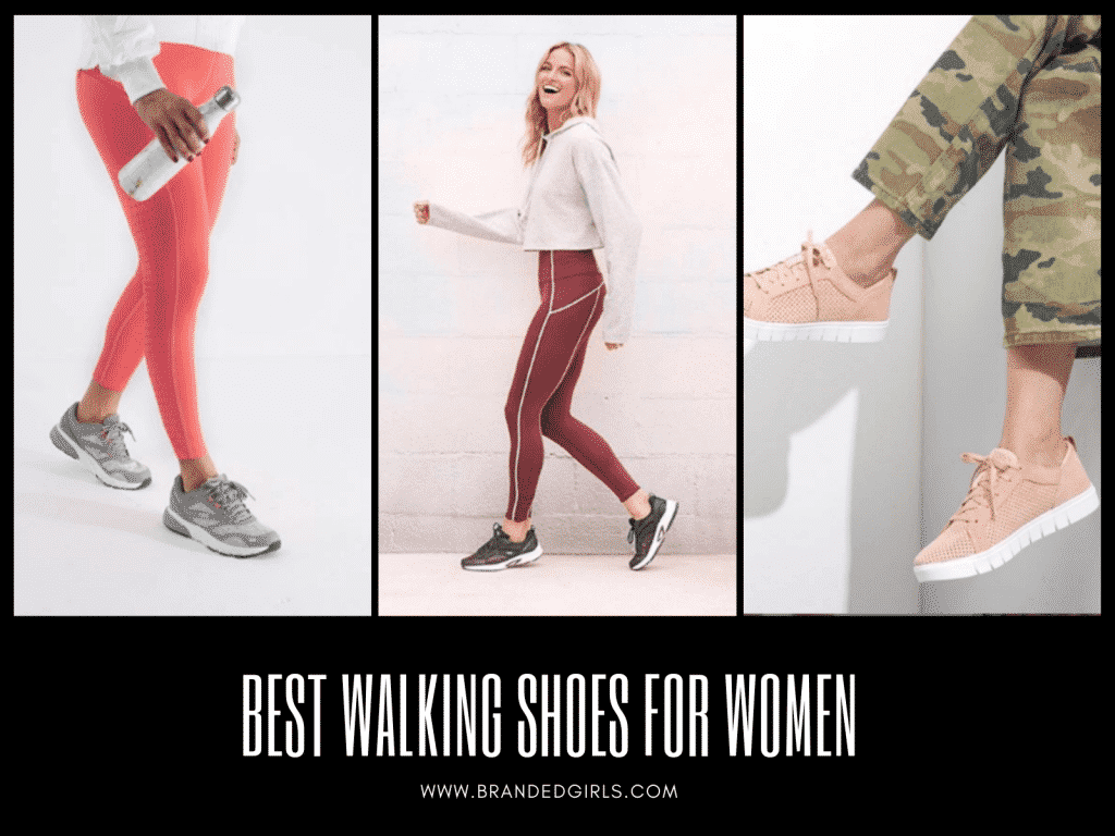 walking-shoes-for-women-1024x768 Best Shoe Brands For Walking- Top 12 Walking Shoes for Women