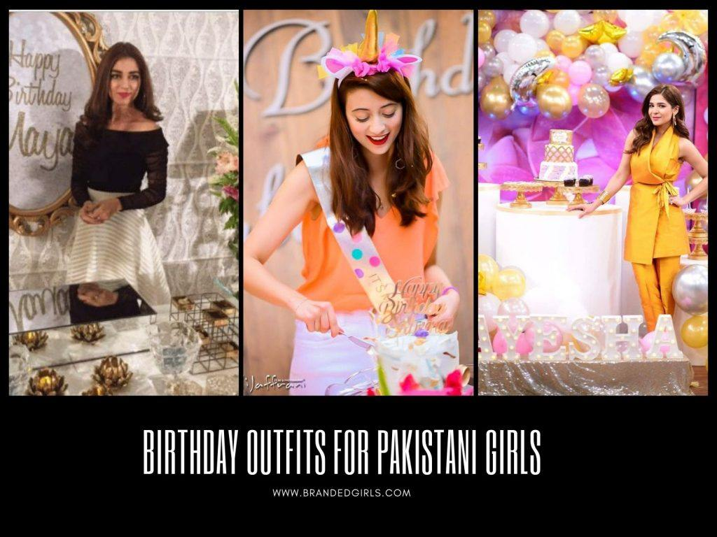 Birthday-Outfits-For-Pakistani-Girls-1-1024x768 18 Birthday Outfits For Pakistani Girls-Party Wear Ideas 2019
