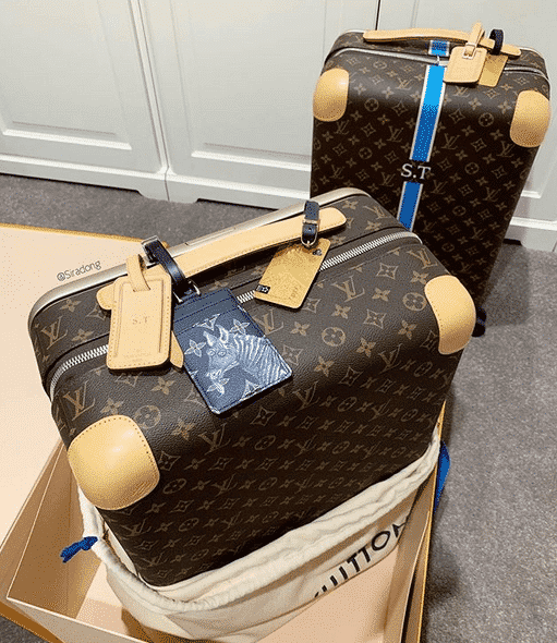 best-luggage-brands-1 Top 13 Luggage Brands, Suitcases & Bags For Traveling In 2019