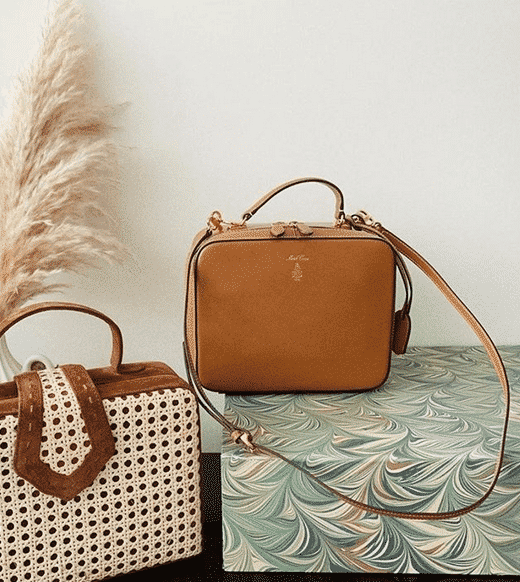 best-luggage-brands Top 13 Luggage Brands, Suitcases & Bags For Traveling In 2019