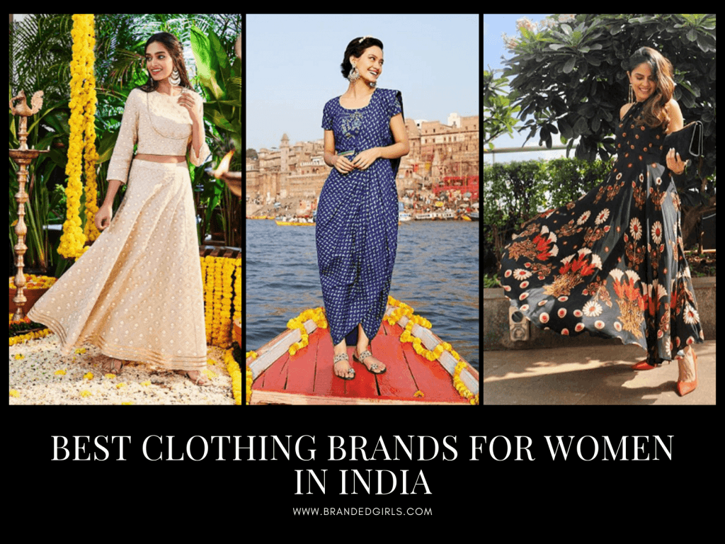 best-clothing-brands-in-india-1024x768 Top 12 Women Clothing Brands in India 2019 List