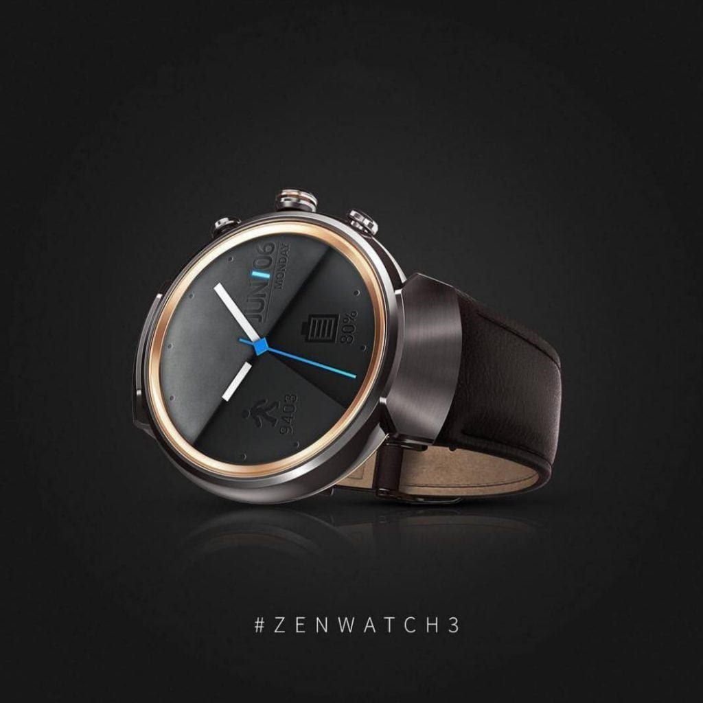 20191117_221816-1024x1024 Top 10 Smartwatch Brands Other Than Apple Watch