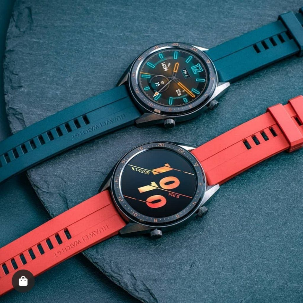20191117_222130-1024x1024 Top 10 Smartwatch Brands Other Than Apple Watch