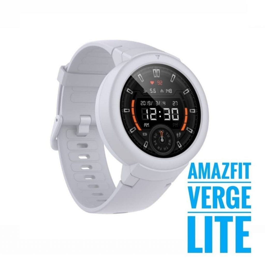 20191117_223434-1024x1016 Top 10 Smartwatch Brands Other Than Apple Watch