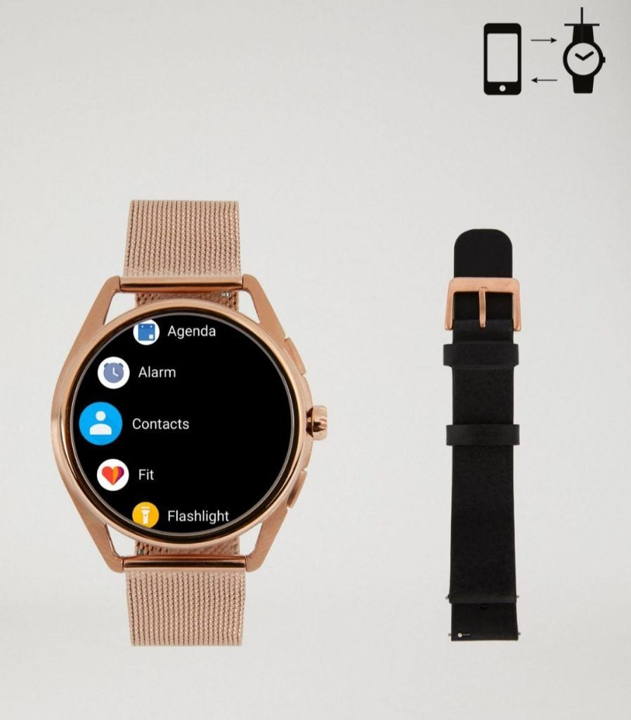 20191117_223748-898x1024 Top 10 Smartwatch Brands Other Than Apple Watch