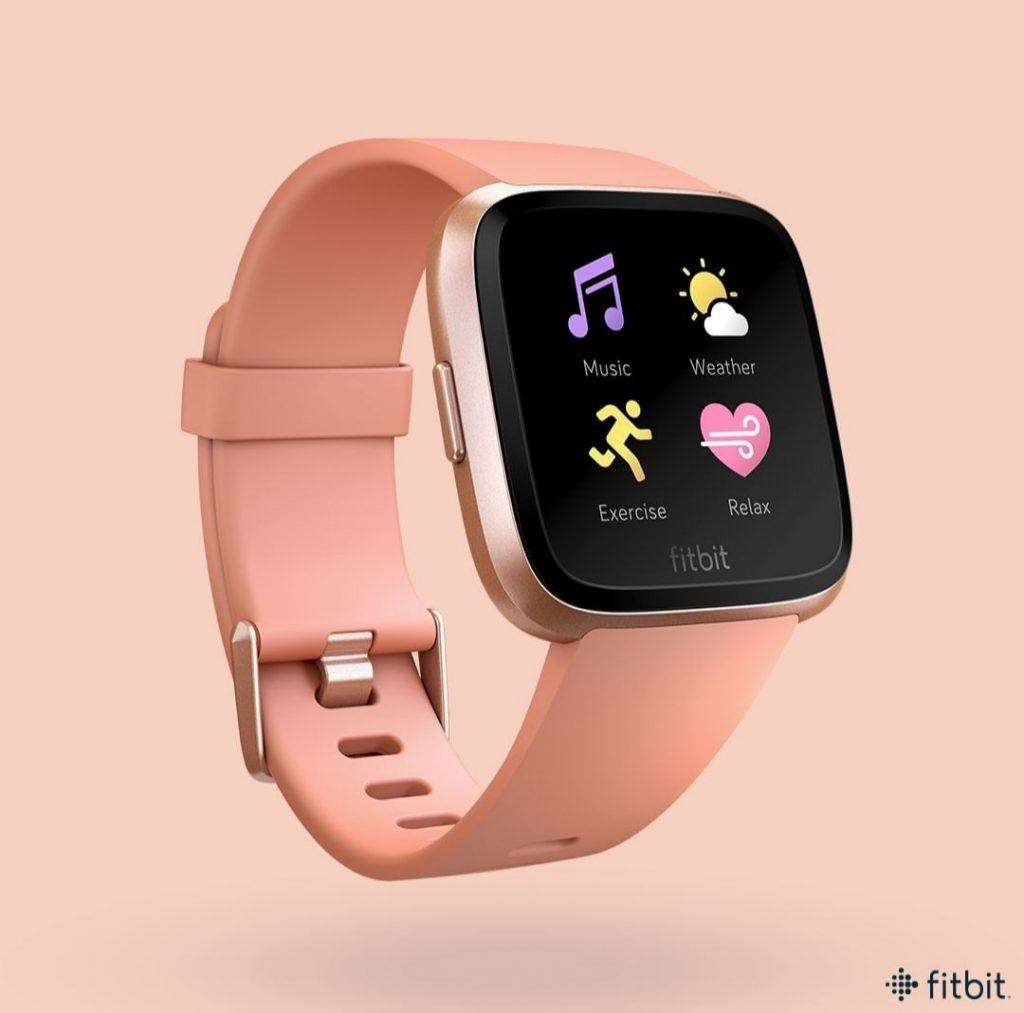 20191117_224203-1024x1013 Top 10 Smartwatch Brands Other Than Apple Watch