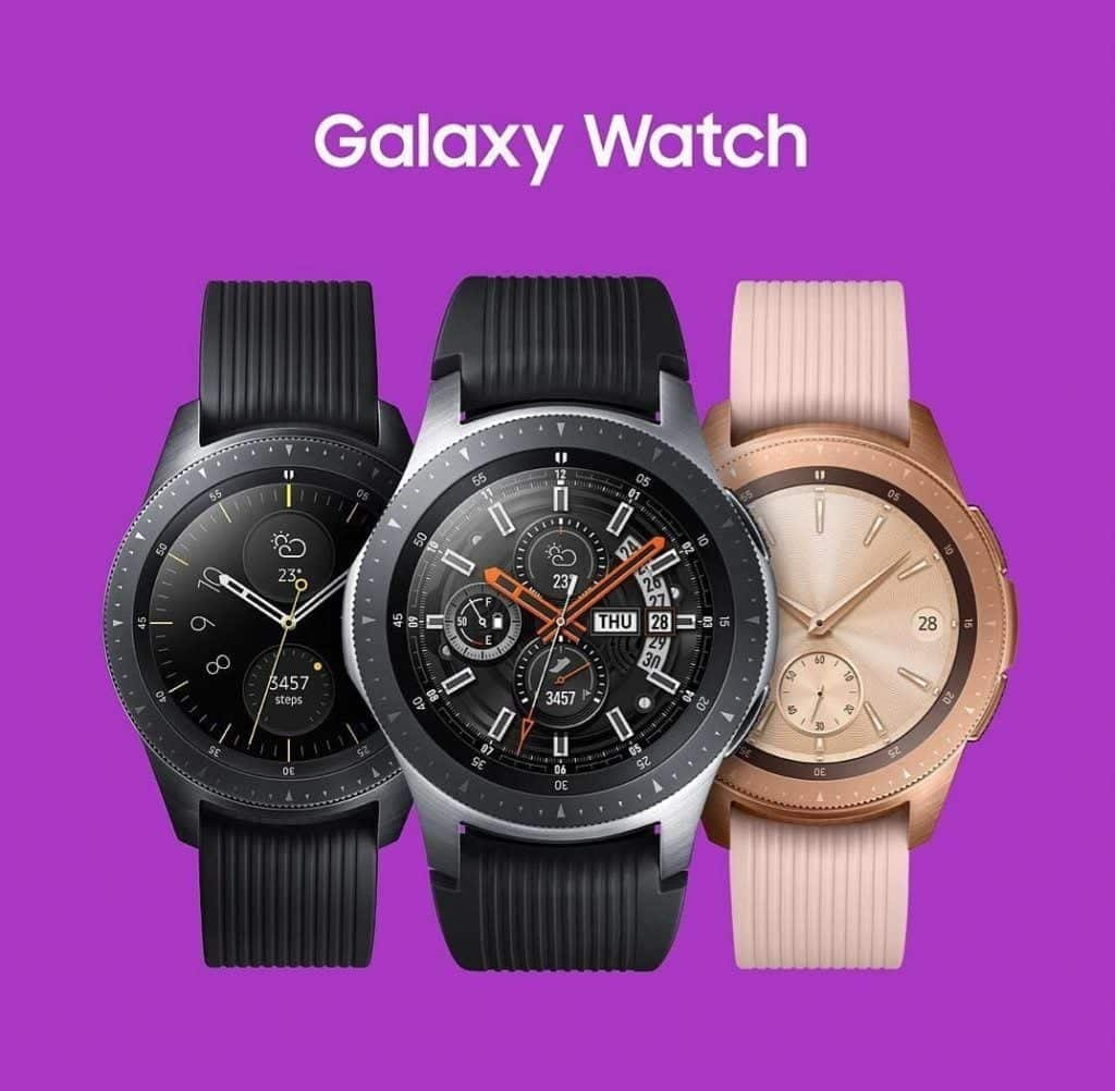 20191117_224537-1024x1002 Top 10 Smartwatch Brands Other Than Apple Watch