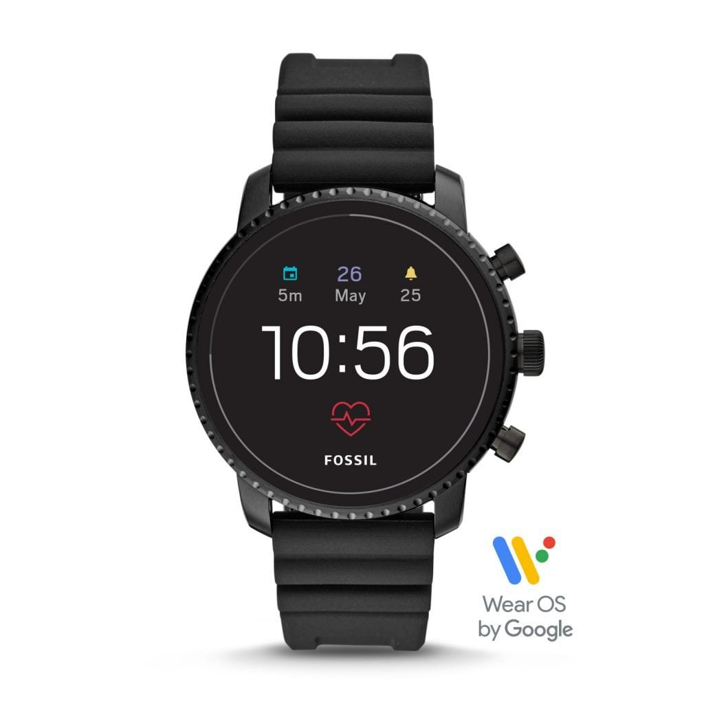 FTW4018_main-1024x1024 Top 10 Smartwatch Brands Other Than Apple Watch