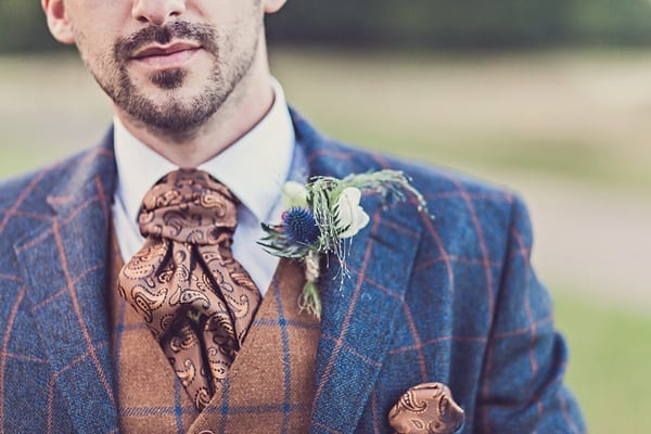Funky-Men-Outfits-for-weddings Funky Outfits for Wedding-30 Funky Styles for Wedding Guests