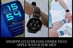 Best Smartwatch Brands (12)