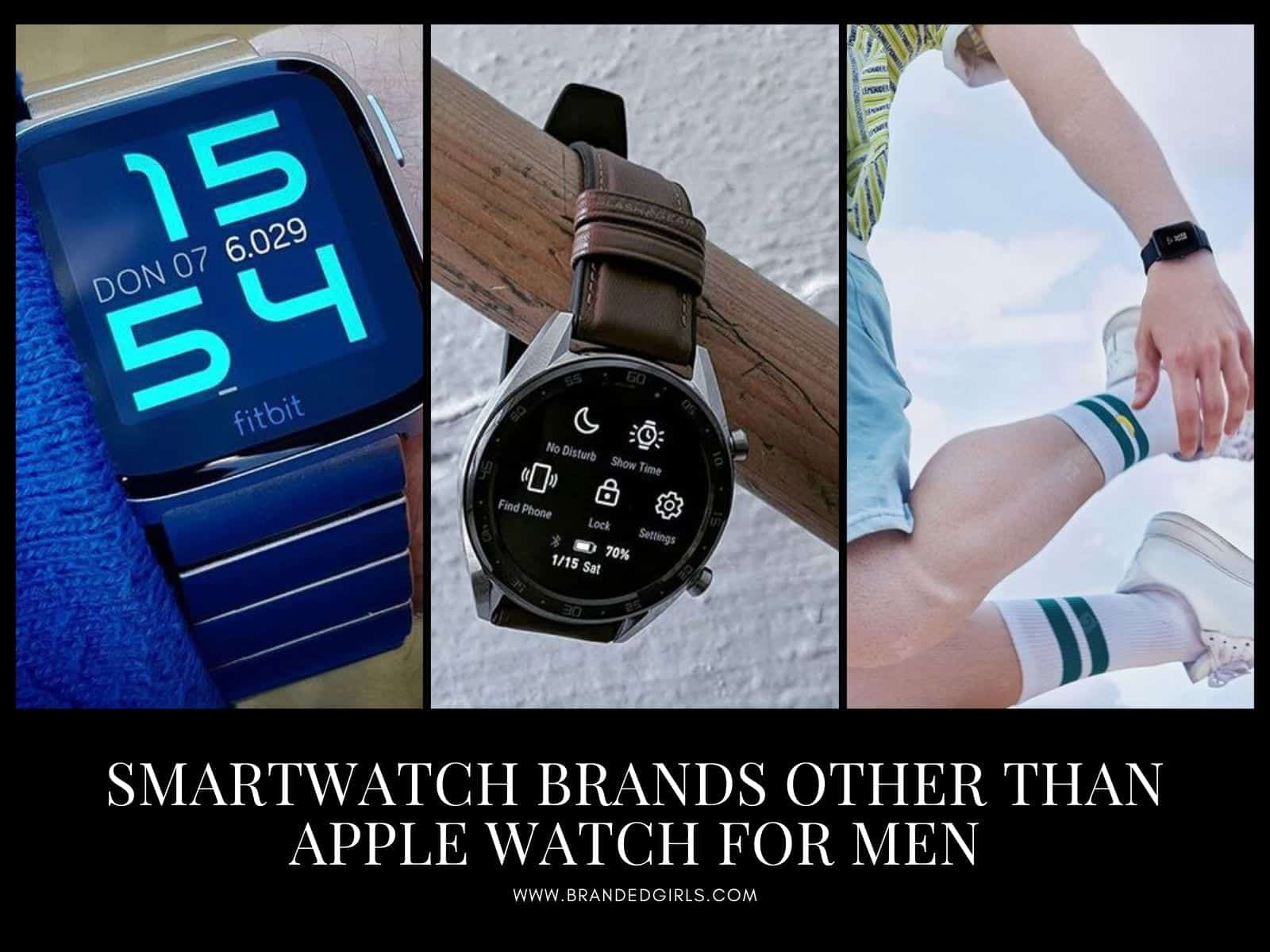 Smartwatch-Brands-Other-Than-Apple-Watch-For-Men Top 10 Smartwatch Brands Other Than Apple Watch