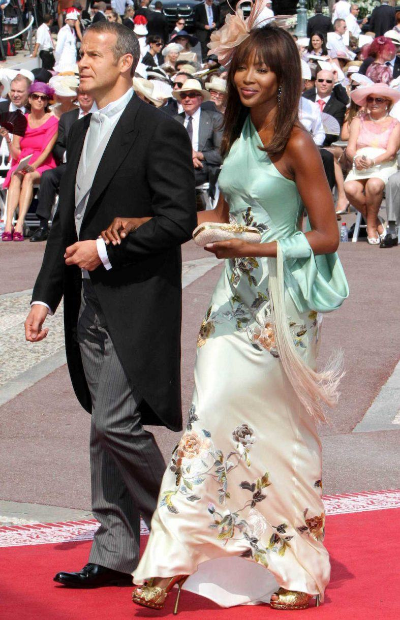 Funky-2 Funky Outfits for Wedding-30 Funky Styles for Wedding Guests