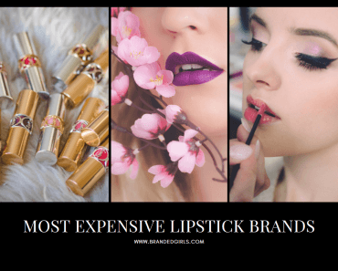 Most Expensive Lipstick Brands with Prices (9)