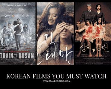 must watch korean films 1