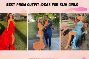 Skinny Girl Prom Outfits 20 Prom Outfit for Slim Girls