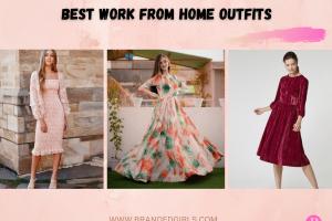 20 Best Partywear Dresses For Skinny Girls To Wear In 2021