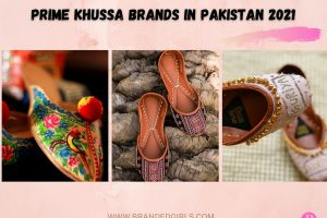 19 Best Khussa Brands In Pakistan 2021 With Price Reviews