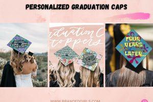 Personalized Graduation Caps Buy Custom Graduation Caps